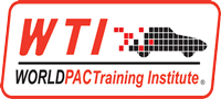 World Pac Training Institute
