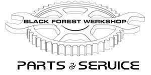Black Forest Werkshop
